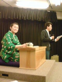 歌で綴る昭和の時代vol.1