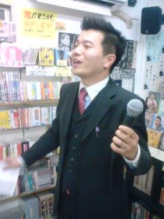 歌で綴る昭和の時代vol.4
