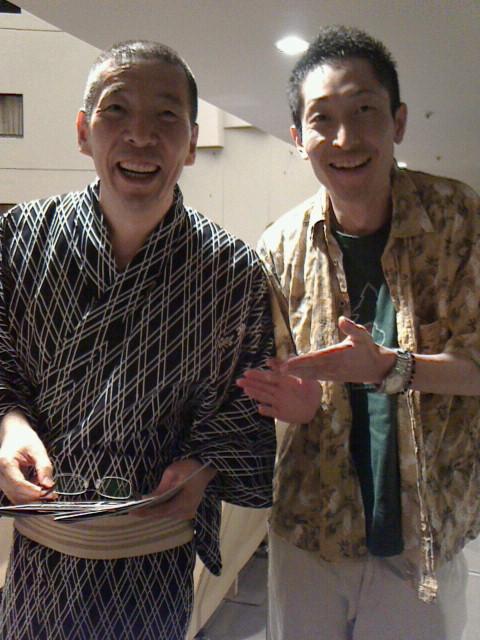 日本歌手協会夏の歌謡フェスティバルvol3
