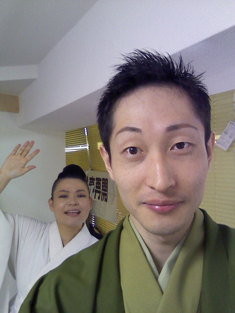 神田きらりお姉さん