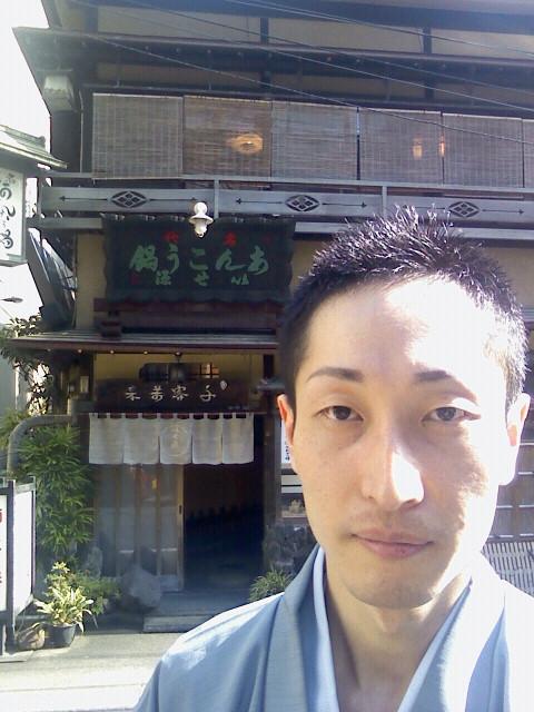 落語と昭和歌謡を楽しみながら食事をする会
