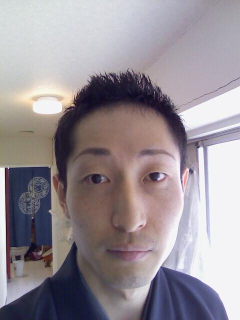 鎌倉代書屋物語