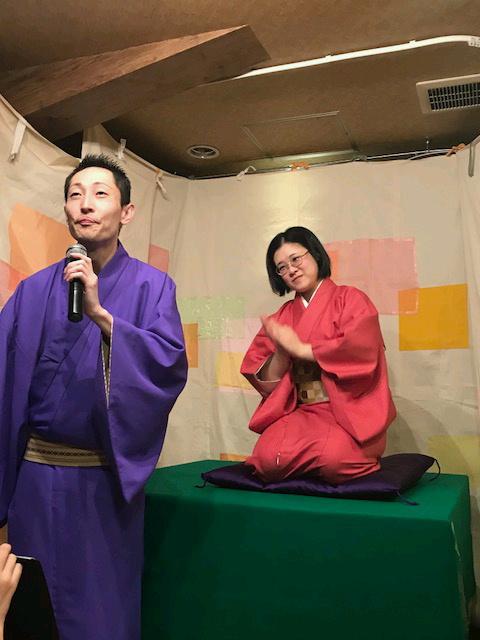第6回・夏丸ヒットパレード