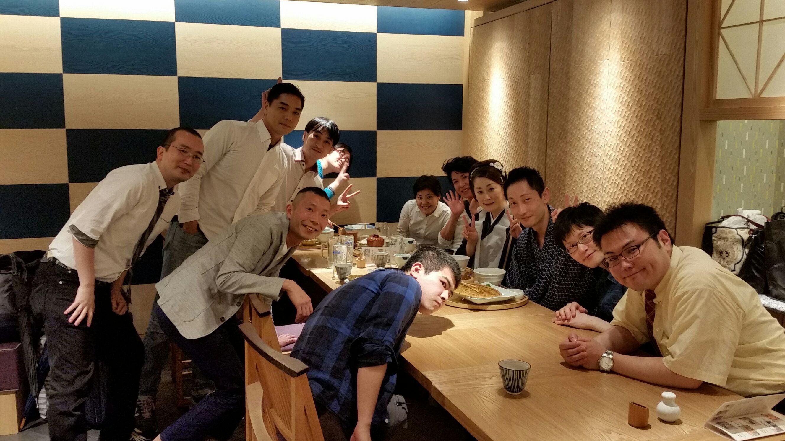 桂夏丸・神田蘭真打昇進披露興行3<br />  0日目(池袋演芸場6<br />  月中席)